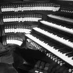 Seifert Orgel Kevelaer