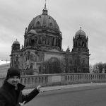 Berlin Nov. 2016