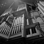 Kevelaer   Seifert Orgel